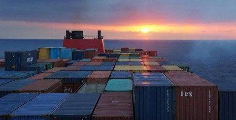 container_ship_hp-693x353